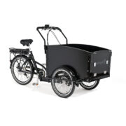 Cargobike-Classic-Dog-Electric